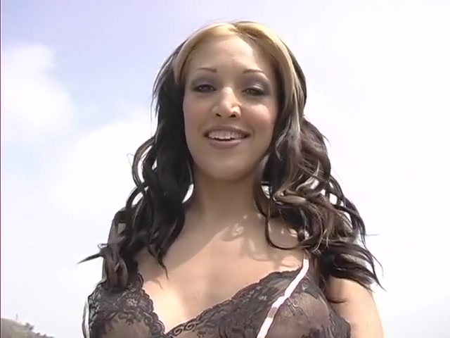 Exotic Pornstar Elizabeth Lawrence In The Best Dildos / Toys, Sex Video Outdoor