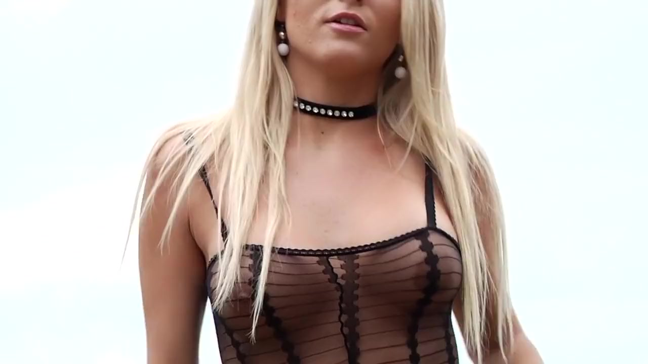 Crazy Pornstar Laura Crystal In Exotic Cumshots, Xxx Scene Blowjob