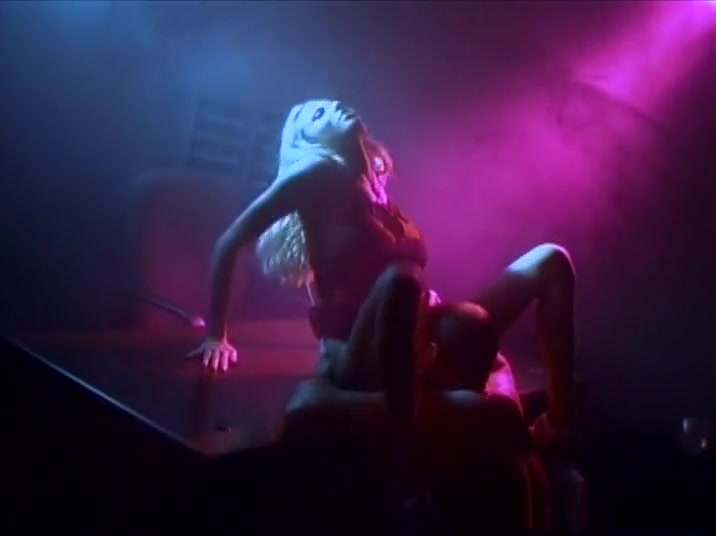 Amazing Pornstar Briana Banks In The Best Facial, Blonde Sex Movie