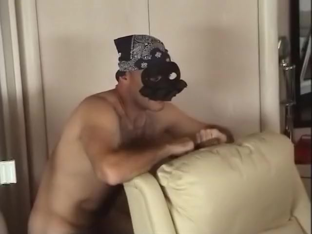 Sexy Pornstar Persia Monir In Amazing Fetish, Big Tits Porn Clip