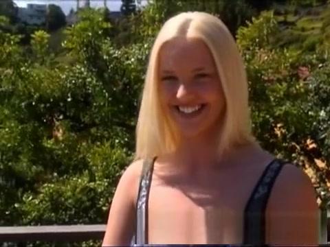 The Hottest Pornstar Hannah Harper In Anal Anal, Facial Porn Movie