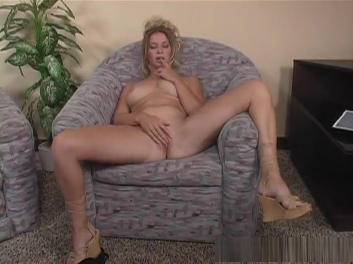 Crazy Pornstar In The Exotic Blonde, Solo Girl Xxx Clip