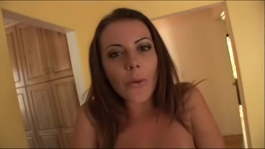 Hottest Pornstar Penny Flame In Amazing Rimming, Blowjob Sexfilm