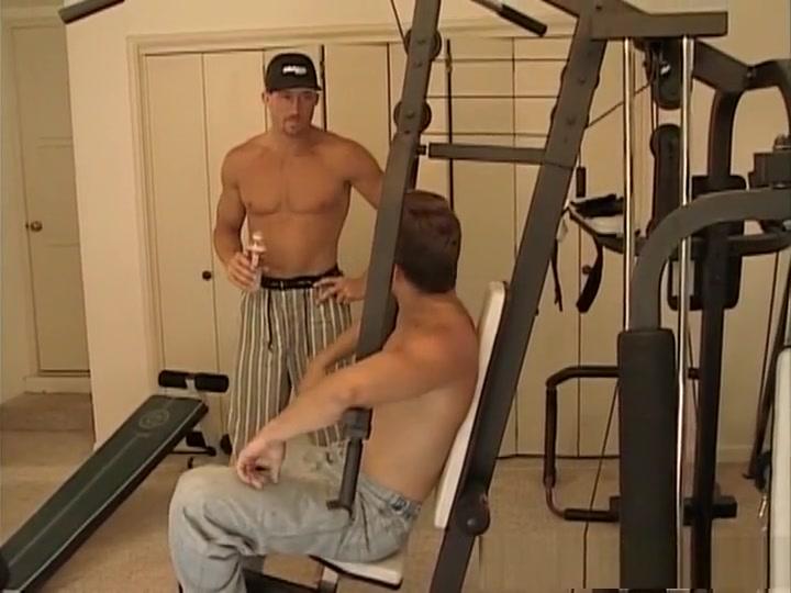 Hottest Pornstar Jr. Carrington In Amazing Facial, Big Tits Porn Clip