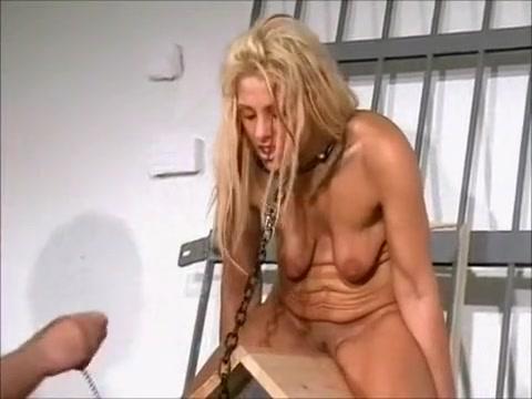 Best Amateur Fetish, Humiliation Sex Video