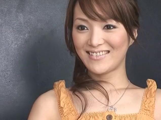 Crazy Japanese Girl In Fabulous Fingering, Clip Solo Girl Jav