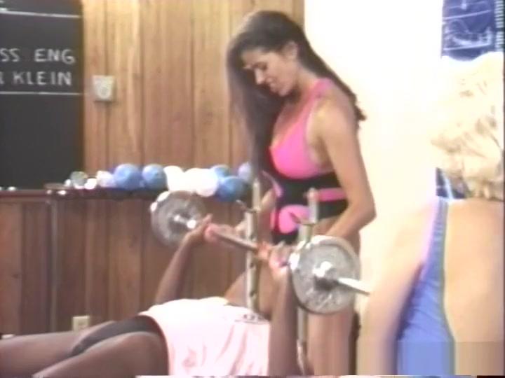 Exotic Pornstar In Amazing Blowjob, Threesome Porn Scene