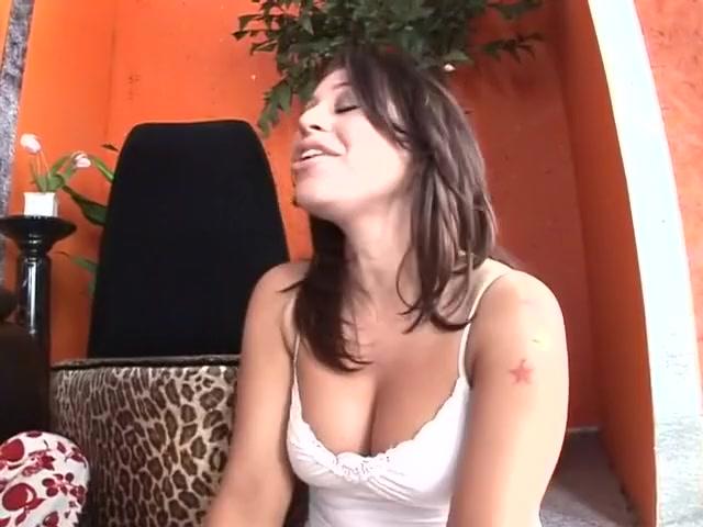 Fabulous Pornstar Britney Stevens In Amazing Big Tits, College Sex Clip