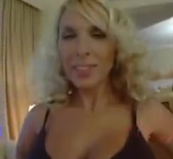 Hh Thick Tits Milf Fucked