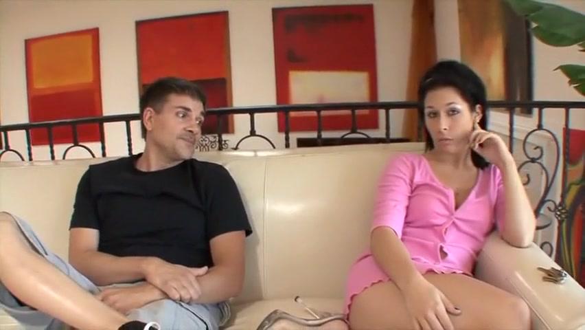 Hottest Pornstar Tia Tilton In The Face Amazing, Blowjob Xxx Movie