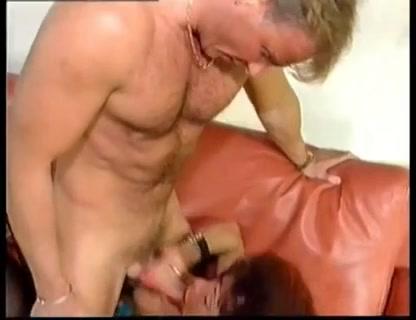 Mom Huge Tits Fuck Agent