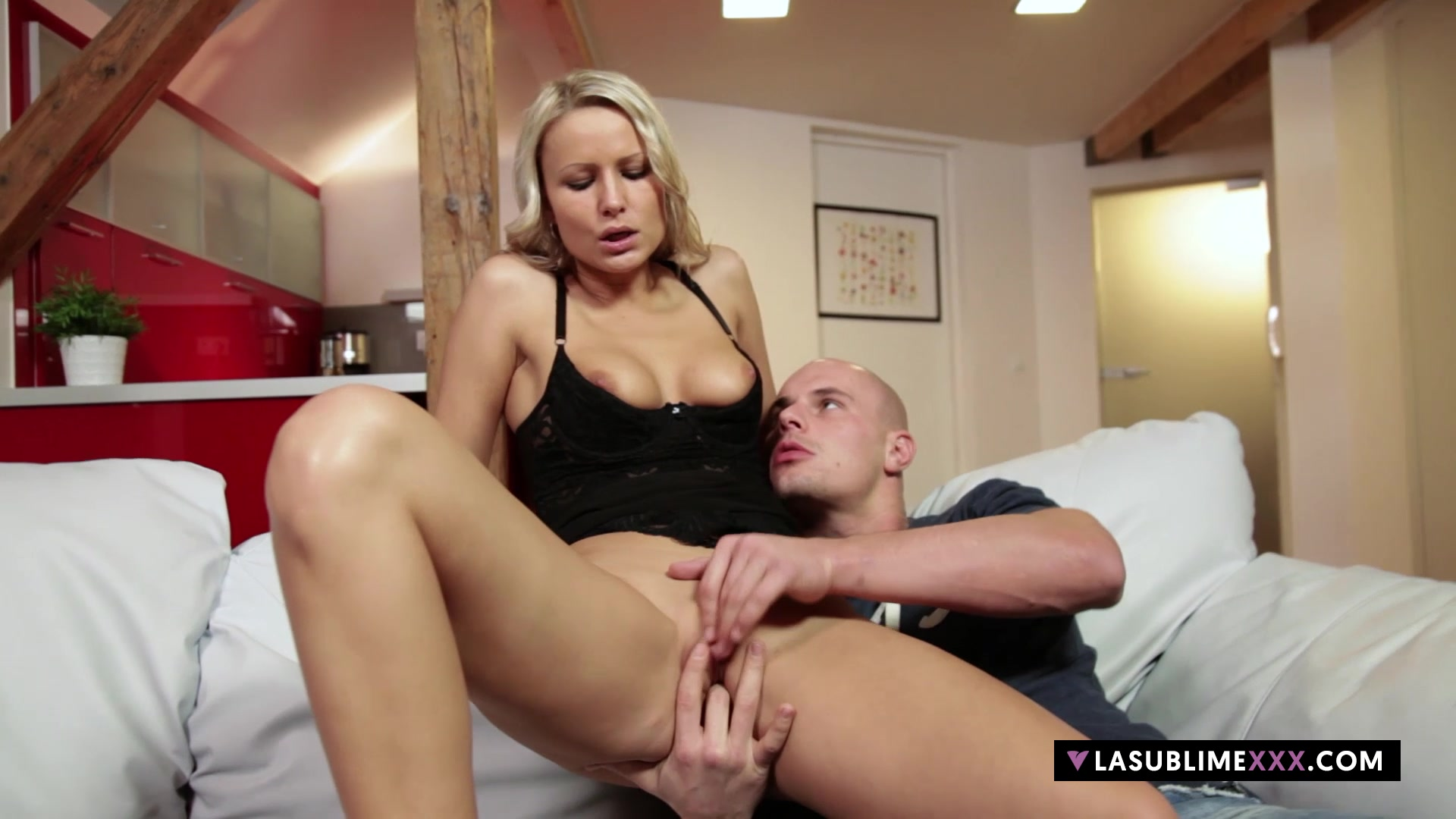 Lasublimexxx Milf Samantha Jolie Gets Her Ass Gap