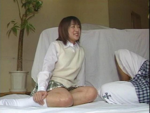 Charming Aizawa Satomi Wants To Bolt - More At Hotajp.com