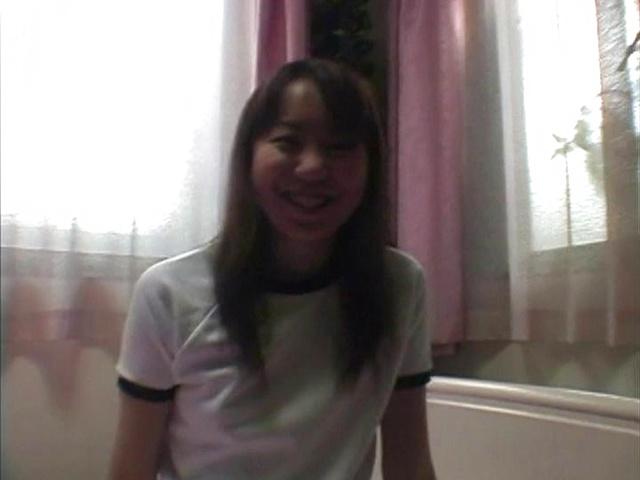 Perfect Body Ryoko Yaka - More On Hotajp.com