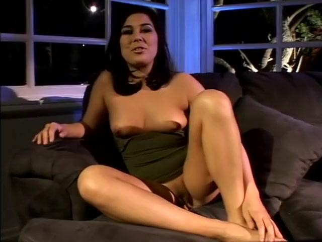 Amazing Pornstar Chelsie Rae In Exotic Anal, Cumshots Xxx Scene