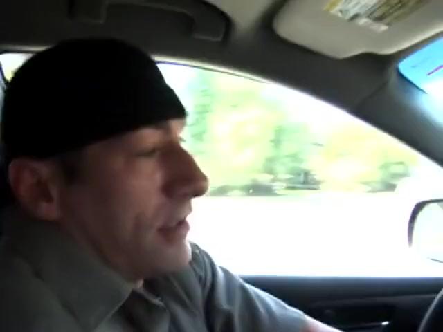 Amazing Pornstar Kayla Synz In Cunnilingus, Milfs Porn Video
