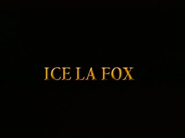 Amazing Pornstar Ice Cream Fox In Crazy Cumshots, Small Tits Xxx Movie