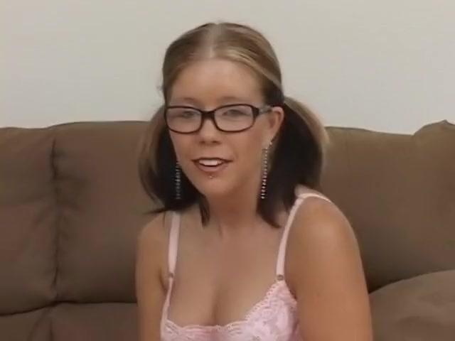 Amazing Pornstar Tabitha James In The Best Brunette, Amateur Porn Video