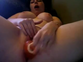 Ex Gf Chubby Teen Masturbates Her Wet Young Pussy