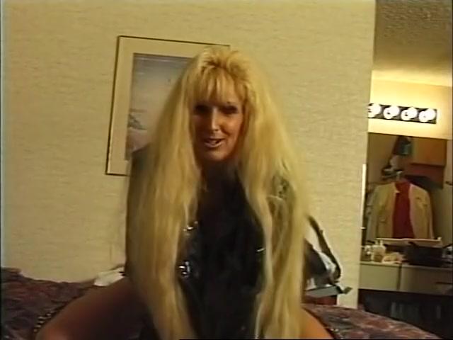 Sexy Pornstar In Crazy Amateur, Gilf Porn Video