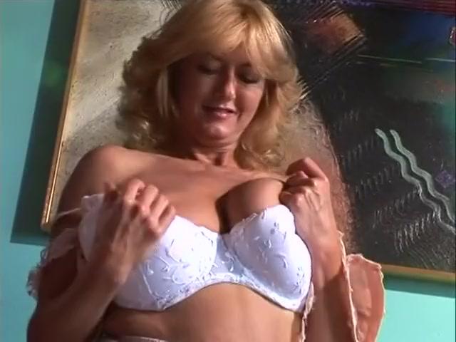 Hottest Pornstar Rheina Shine In Exotic Cumshots, Dildos / Toys Sex Scene
