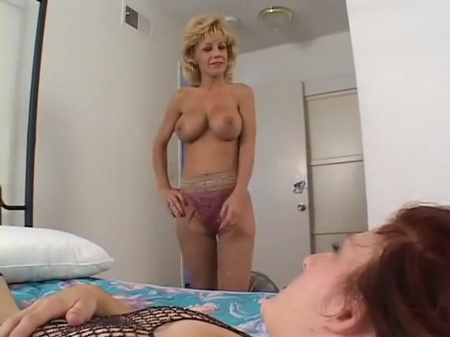 Fabulous Pornstar Sammie Spark In Amazing Milfs, 69 Adult Video