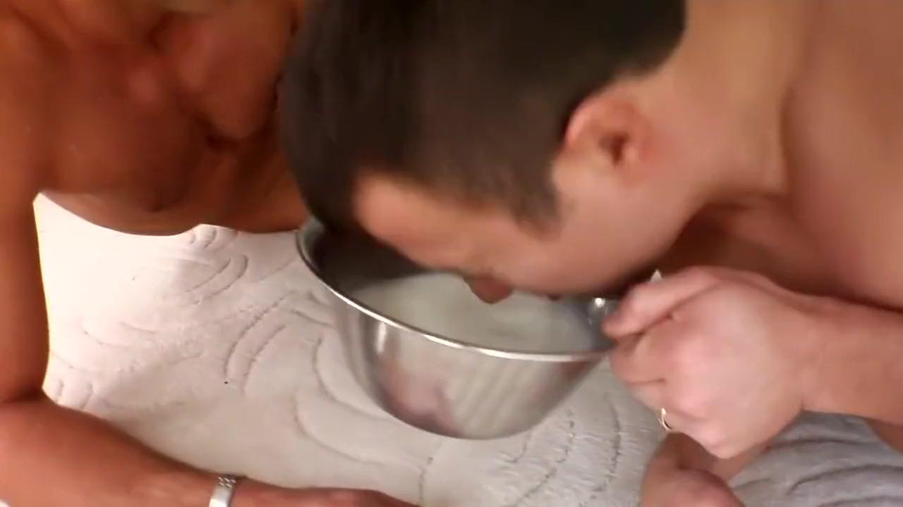 Incredible Pornstar Gabriella Mai In Fabulous Hd, Cumshot Sex Video