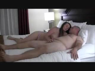 Cgs - Mature Women Love To Be At The Top