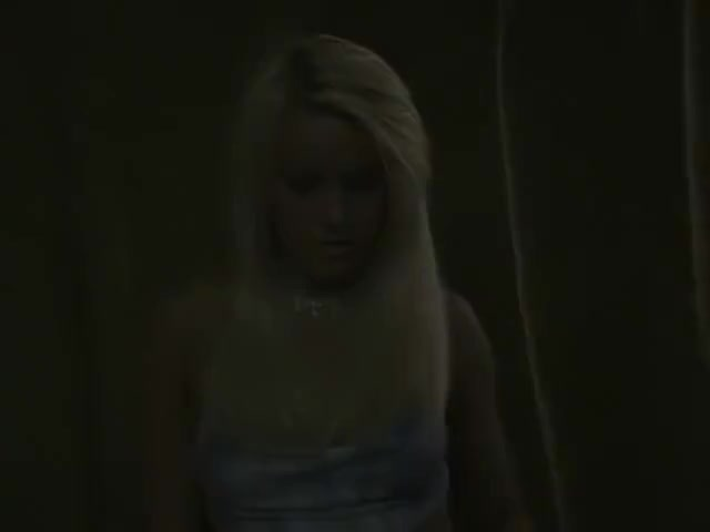 Hottest Pornstar Holly Wellin In Horny Masturbation, Adult Blonde Movie