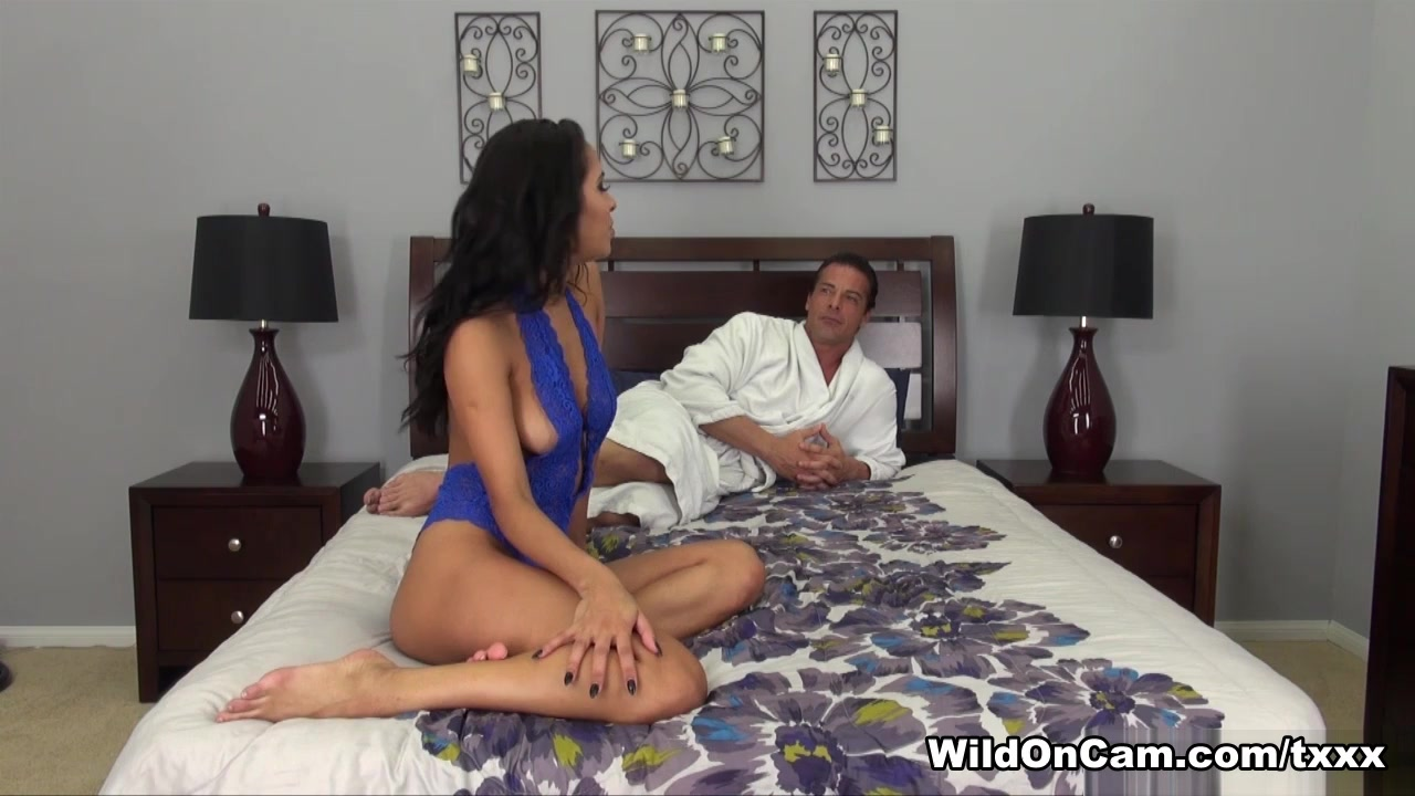 Abby Lee Brazil In Exotic Abby Live Fuck - Wildoncam