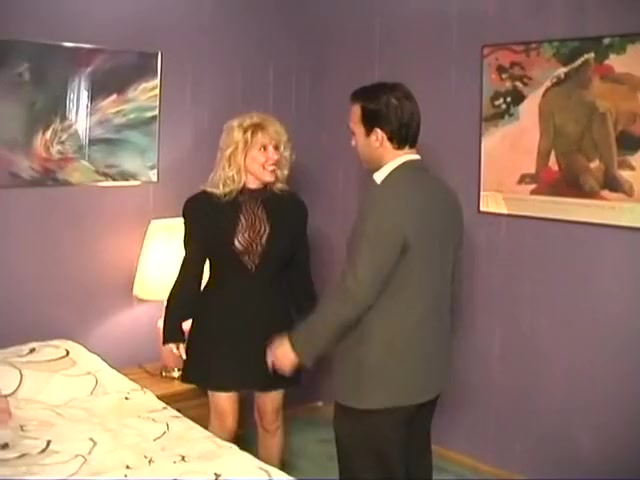 Crazy Pornstar In Incredible Milfs, Cunnilingus Xxx Video