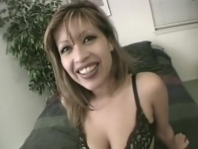 Incredible Pornstar Foggy Mendez In Fabulous Big Tits, Cumshots Porn Scene