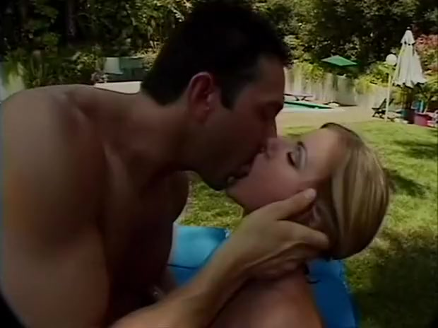Fabulous Pornstar Shelbee Myne In Hot Outdoor, Cunnilingus Xxx Movie