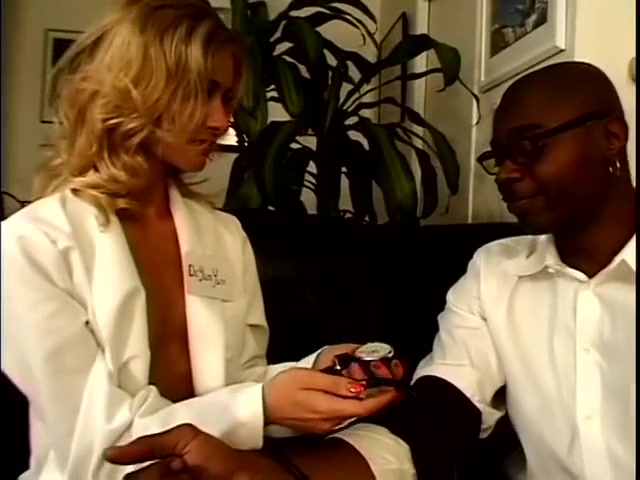 Fabulous Sage Ashley Pornstar In Crazy Interracial, Cunnilingus Sex Video