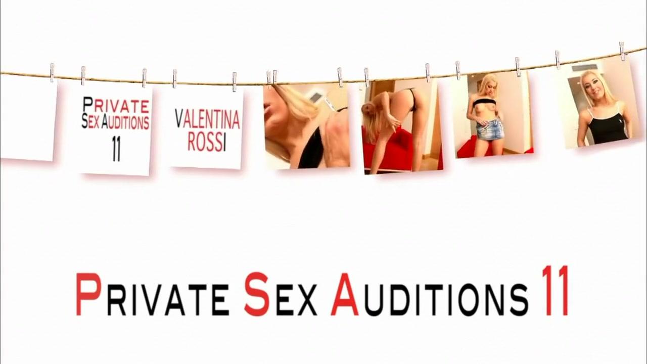 Amazing Pornstar Valentina Rossi In Small Tits In Heat, Blonde Xxx Video