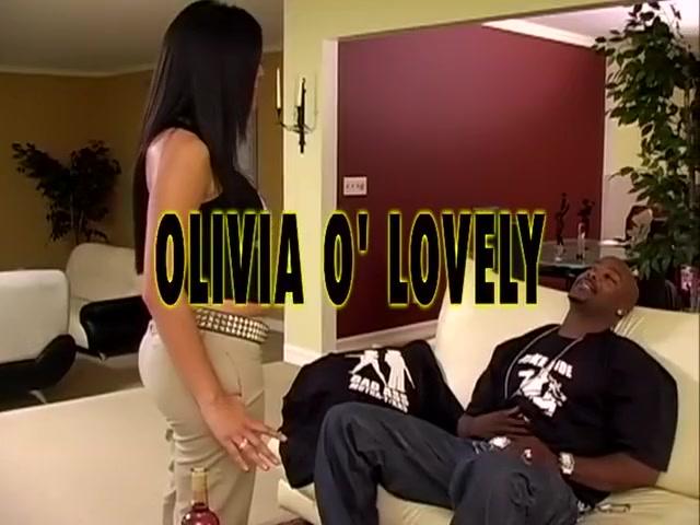 Geile Pornstar Olivia O'lovely In Latin Bester, Tattoos Sexvideo