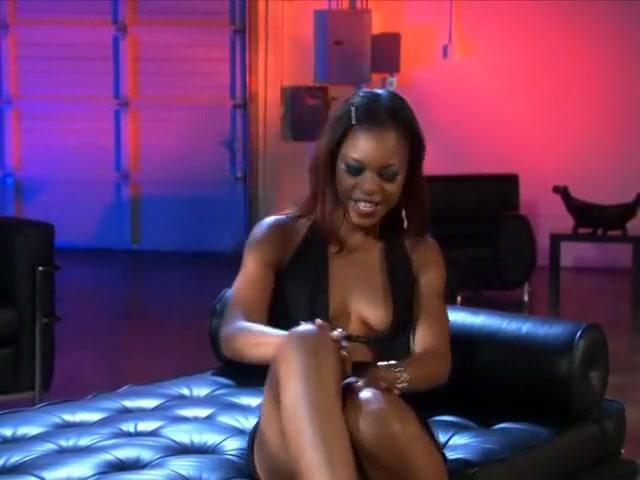 Best Pornstar Marie Luv In Black And Exotic Ebony, Adult Dp Video