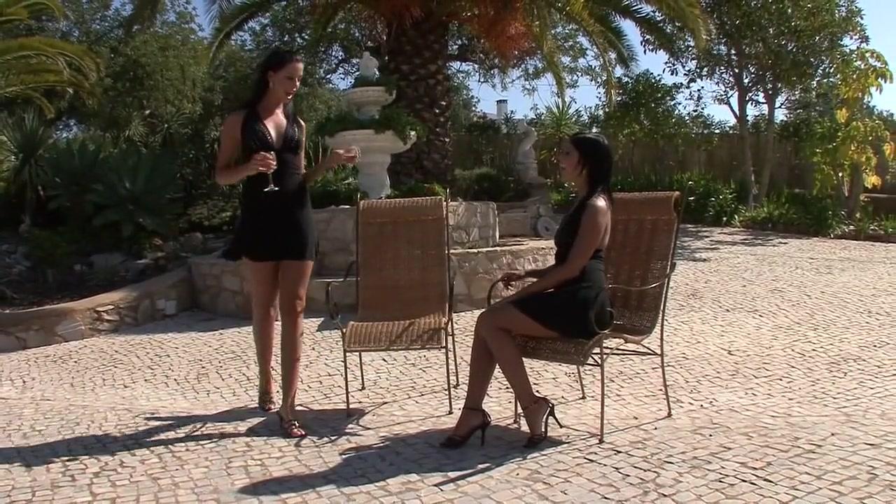 Exotic Pornstar Angelika Heart In Fabulous Cunnilingus, Lesbian Sexfilm