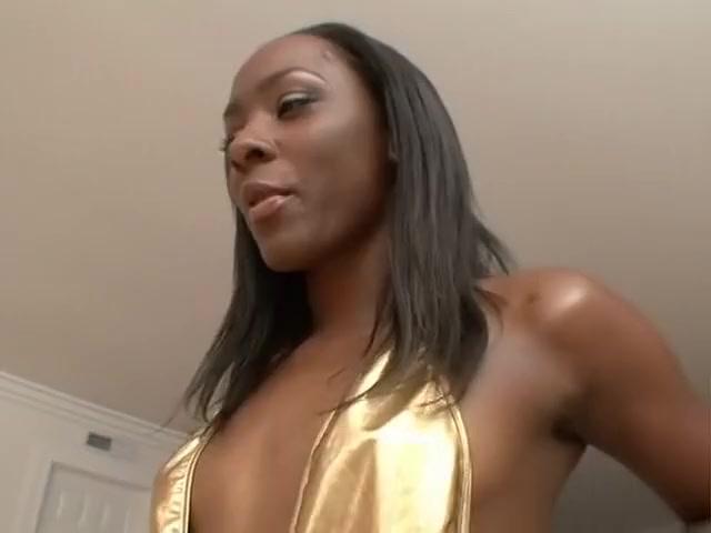 Amazing Pornstar Wife. Platinum In Fabulous Big Butt, Small Tits Adult Movie