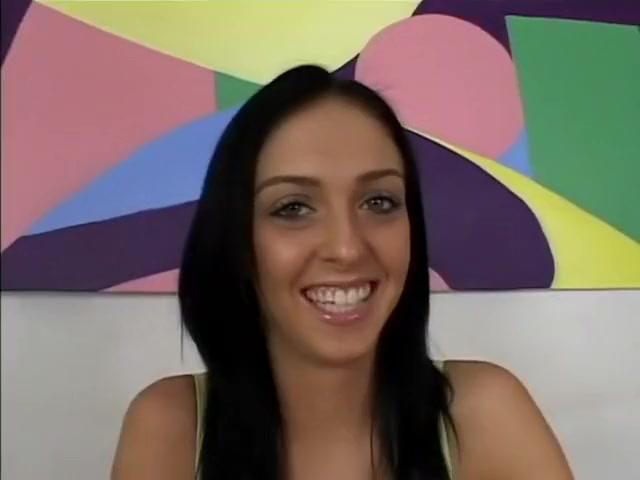 Exotic Pornstar Stephanie Stick In The Best Brunette, Pov Xxx Video