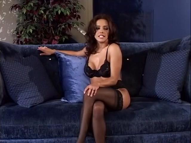 Horny Pornstar Francesca The In Incredible Brunette Adult Film