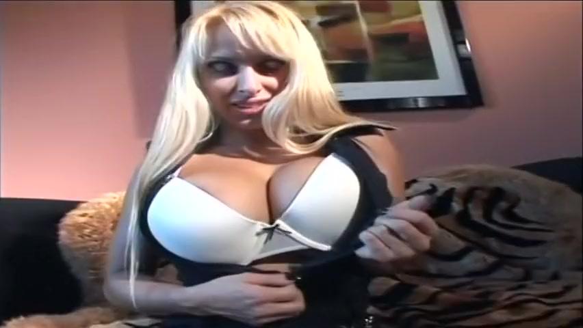 Amazing Pornstar Holly Halston In The Best Of Milfs, Blowjob Adult Scene