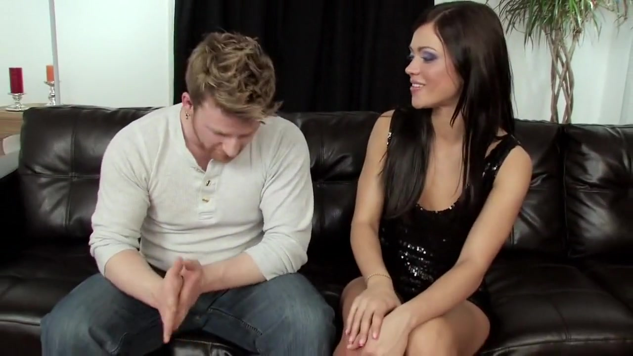 Amazing Pornstar Mandy More In Incredible Cumshots, Adult Foot Fetish Clip