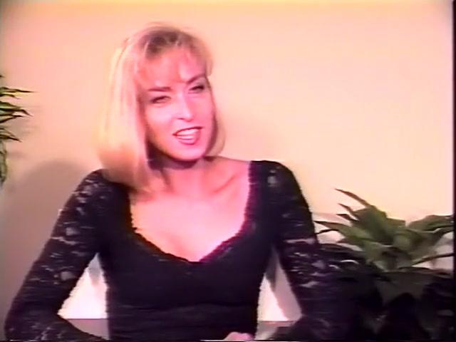 Fabulous Pornstar Lana Woods In Hottest Masturbation, Dildos / Toys Adult Scene