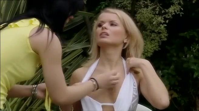 Crazy Pornstar Dora Venter In The Exotic Anal, Blonde Xxx Video