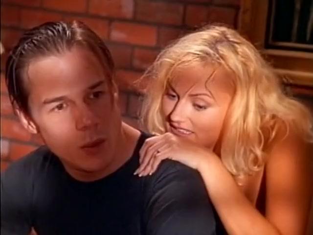Fabulous Pornstars Jeanna Fine And Shanna Mccullough In The Best Public, Xxx Scene Of The Face