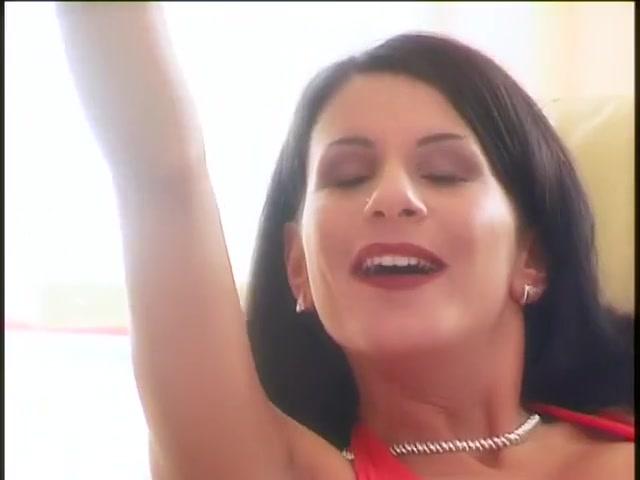 Exotic Pornstar In Amazing Big Tits, Cunnilingus Porn Scene