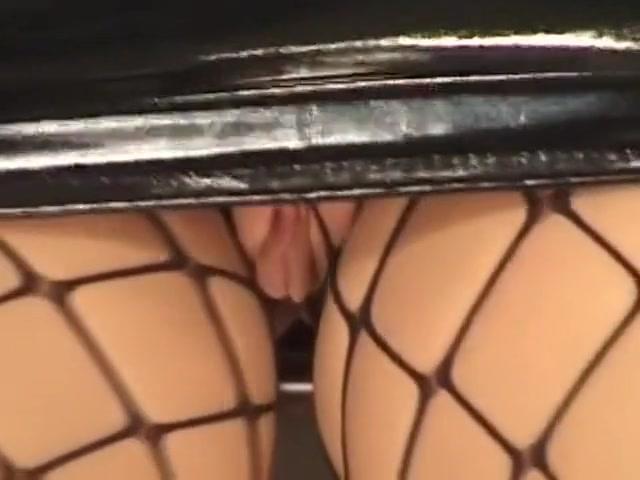 Horny Pornstar Taylor Wan In Incredible Dildos / Toys, Fetish Sex Video