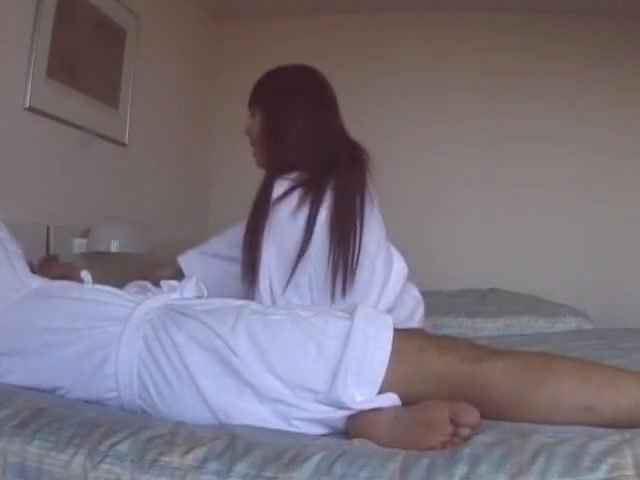 Amazing Japanese Girl Ran Asami In The Hottest Doggystyle, 69 Jav Video