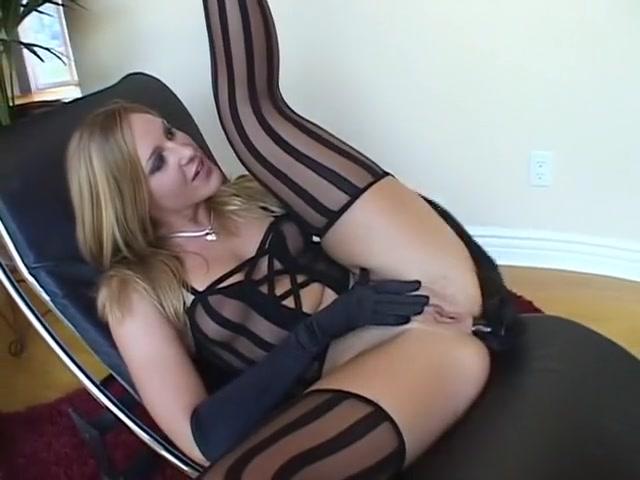Incredible Pornstar Lauren Phoenix In The Hottest Cumshots, Adult Scene Dp
